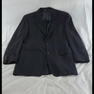 Jos. A. Bank black blazer